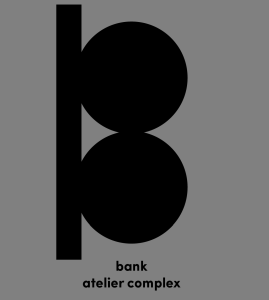 logobank-01-small