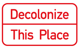 decolonise-this-place